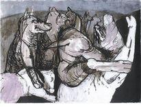 Bauernhof, Tiere, Orwell, Tierbuch