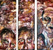 Portrait, Gemeinschaftsprojekte, Umwelt