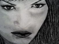 Zorn, Zeichnung, Zeichnungen