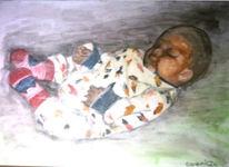 Ruhe baby schlafen, Gemeinschaftsprojekte, Kreaktiv