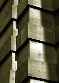 Fotografie, Struktur, Architektur, Mauer