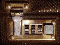 Gefahr, Schloss, Schlüssel, Sicherheit