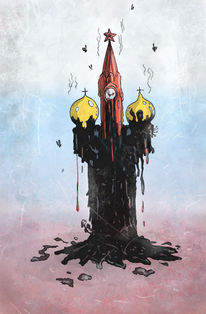 Konflikt, Ukraine, Politik, Krieg