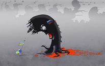 Krym, Putin, Aggression, Krieg