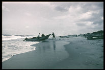 Reiseimpressionen, Fotografie, Intifada, Israel