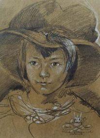 Baden, Karikaturist hessen, Karikaturist heiligendamm, Karikaturist augsburg