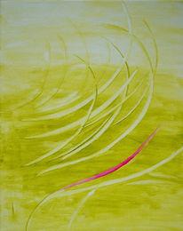 Malerei, Wind