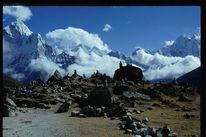 Berge, Majestätisch, Fotografie, Landschaft