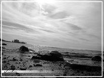 Landschaft, Lissabon, Fotografie, Meer