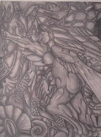 Kunsthandwerk, Metall