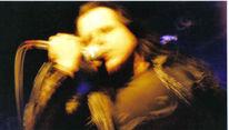 Danzig, Fotografie, Menschen,