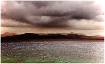 Meer, Insel, Wasser, Fotografie
