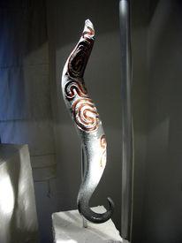 Keramik, Kunsthandwerk, Seh