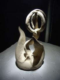 Kunsthandwerk, Keramik, Welt