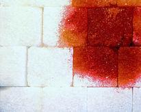 Krank, Abstrakt, Fotografie