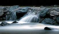 Felsen, Fotografie, Wasser, Landschaft