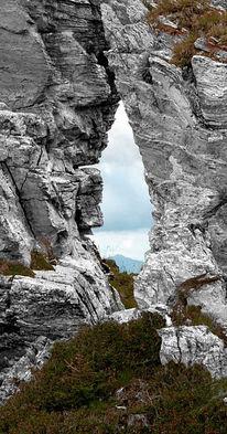 Felsen, Welt, Fotografie, Berge