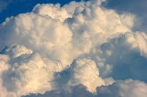 Fotografie, Himmel, Landschaft, Wolken