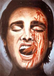 Figurativ, Acrylmalerei, Ölmalerei, Fotorealismus