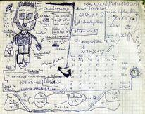 Freaks, Pg00a8271, Projekt, Turing