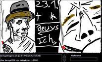 Klassiker, Freaks, Pg00a8271, Projekt