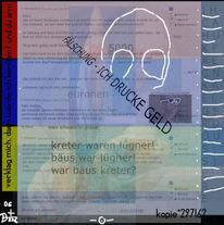 Pg00a8271, Schädel, Kreter, Projekt
