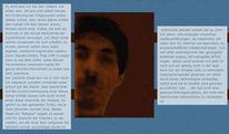 Projekt, Klassiker, Freaks, Pg00a8271