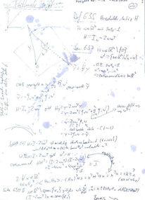 Projekt, Sprachlichen, Mathematik, Unschärfe