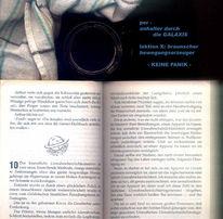 Pg00a8271, Konzeptkunst, Anhalter, Momentkunst