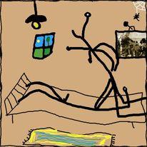 Pg00a8271, Konzeptkunst, Momentkunst,