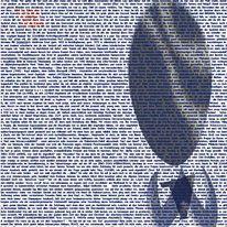 Pg00a8271, Geschichte, Kaki, Kunstgruppe