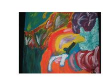 Spiel, Farben, Malerei, Namen