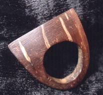 Ring, Kunsthandwerk, Design, Schmuck