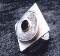 Design, Ring, Schmuck