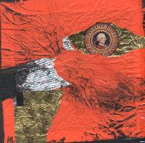 Kunstbuch, Buchkunst, Kunsthandwerk, Malerei