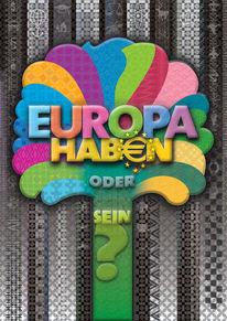 Baum, Europa, Pop art, Symbolik