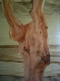 Marketerie, Holz, Intarsienbilder, Kunsthandwerk