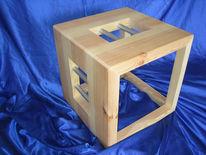 Design, Möbel
