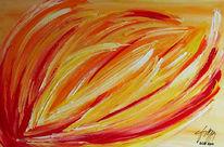 Expressionismus, Essen, Design, Farben