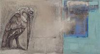 Malerei, Licht, Mythologie
