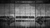 Wiesbaden, Kunstverein, Video, Digitale kunst