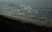Licht, Ufer, Strand, Fotografie