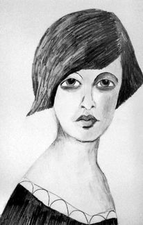 Zeichnungen, Skizze