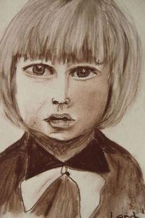 Zeichnungen, Mutter, Alt