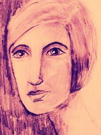 Zeichnungen, Suche