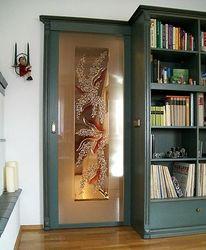 Modern, Design, Glas, Thüringen