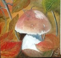 Herbst, Pinterest, Pilze, Inspiration