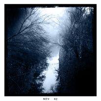 Monochrom, Fotografie, Schwarzweiß