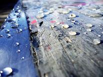Runroad, Fotografie, Abrasion, Kant
