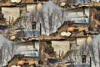 Kaukasus, Fotografie,